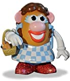 Mrs. Potato Head the Wizard of Oz - Dorothy