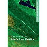 Doing Task-based Teaching (Oxford Handbooks for Language Teachers)