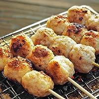 焼き鳥 国産 つくね串 塩 30本 BBQ バーベキュー 焼鳥 焼肉 おつまみ 惣菜 ギフト 生 チルド 冷凍