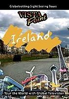 Vista Point Ireland [DVD] [Import]