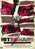 HIT SO HARD[DVD]