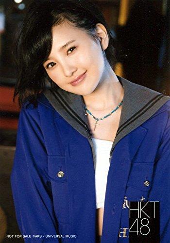 HKT48 公式生写真 しぇからしか! 劇場盤 【兒玉遥】