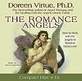 The Romance Angels 画像