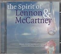 Songs of Lennon & Mccartney
