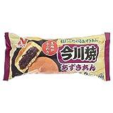 [冷凍] ニチレイ 今川焼 (あずき) 400g