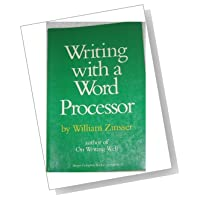 the introduction of william knowlton zinsser On writing well: an informal guide to writing nonfiction by william knowlton zinsser if searching for the book on writing well: an informal guide to writing nonfiction by william knowlton.