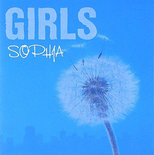 GIRLS SOPHIA トイズファクトリー