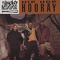 Hip Hop Hoo Ray