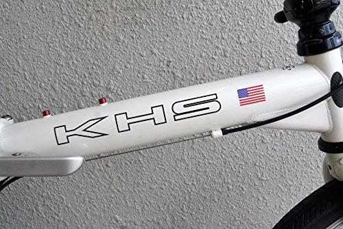 R)KHS(ケーエイチエス) F20-T(F20-T) ミニベロ・小径車 - -サイズ