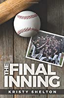 The Final Inning