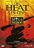The Heat Is on: the Making of Miss Saigon [Import anglais]