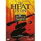 Heat Is on: Making Miss Saigon