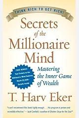 Secrets of the Millionaire Mind Digital