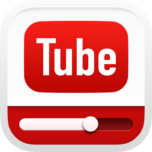 vTube for YouTube [FREE]