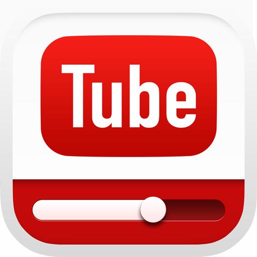 オペラ対訳プロジェクトのチャンネルを @YouTube が復元しました