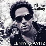 I'll Be Waiting 画像