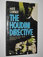 Houdini Directive