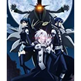 D.Gray-man 12 [DVD]