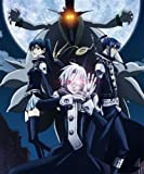 D.Gray-man 12[DVD]