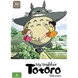 My Neighbor Totoro 30th Anniversary Ltd Ed