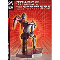 Transformers Arcee 6-inch Resin Statue
