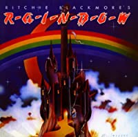Ritchie Blackmore's Rainbow by RAINBOW (2012-01-24)