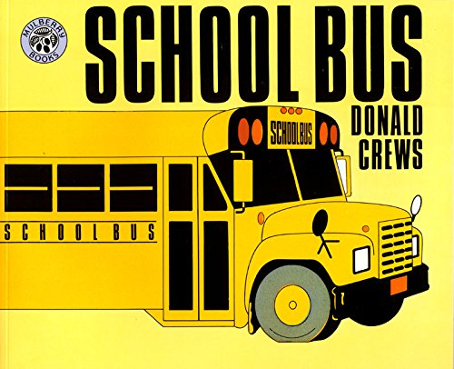 School Busの詳細を見る