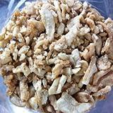 【国産】【焼きそばや炒めものに最適】肉かす(豚脂:油かす) 1kg