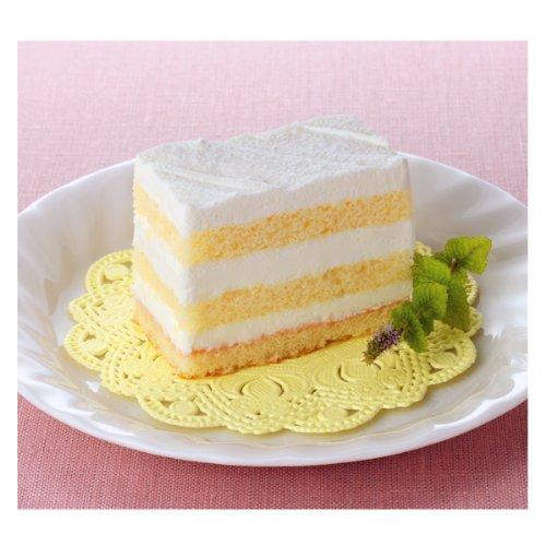 【業務用】スカー 業務用ケーキ プチスイーツ カマンベールチーズ 35g×20個 冷凍