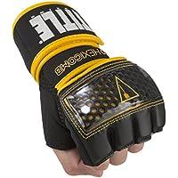 タイトルHexicomb Tech Glove Wraps