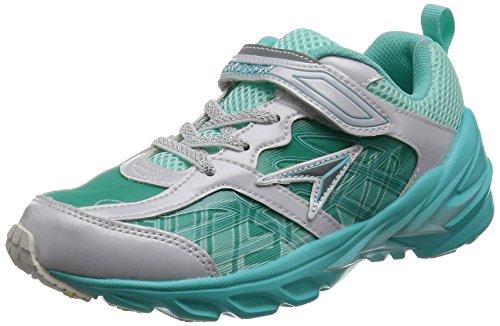 [シュンソク] 運動靴 LEMONPIE S-GLIDELEJ 3520 MI ミント 22.5