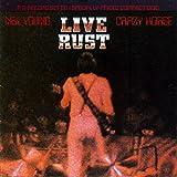 Live Rust