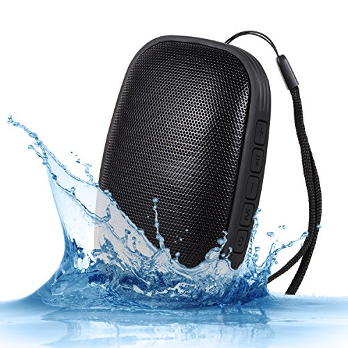 Everdigi デジタルオーディオ用スピーカ Bluetoothスピーカー...