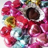 5gハートチョコレート 業務用 1kg