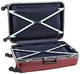 リンク TSAロックスーツケース Lサイズ(68.5cm) エミネント画像④