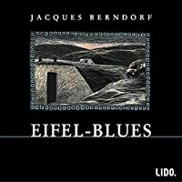 Eifel-Blues. 3 CDs.