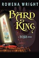 Bard King