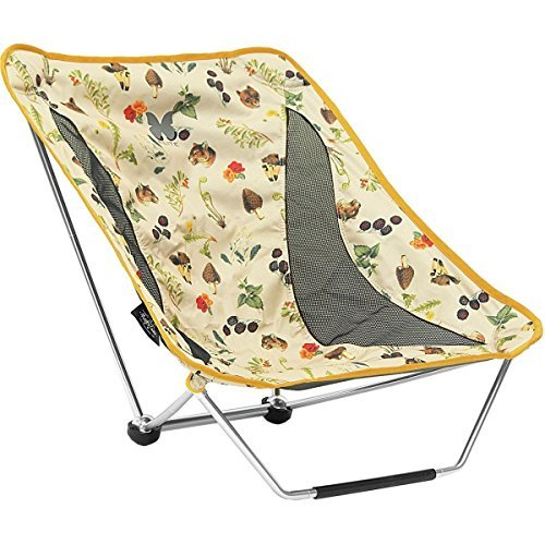 alite(エーライト) Mayfly Chair メイフライチェア (並行輸入品) (アニマルプリント)