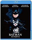 【メーカー特典あり】バットマン リターンズ(DC×モンキー・パンチ オリジナルステッカー付) [Blu-ray]