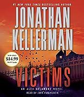 Victims: An Alex Delaware Novel