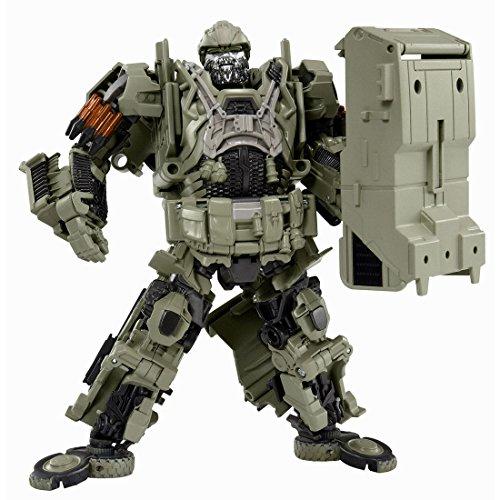 トランスフォーマー MB-19 ハウンド