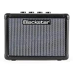 Blackstar ブラックスター ミニアンプ ベース用 バッテリー駆動対応 FLY3 BASS
