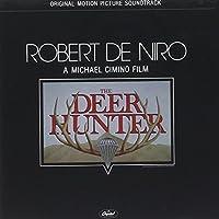 The Deer Hunter (1990-10-25)