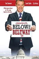 Below the Beltway [DVD] [Import]