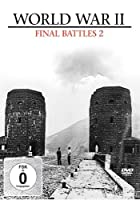 Final Battles 2 [DVD] [Import]