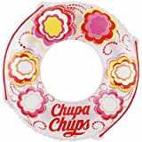 Chupa Chupsうきわ80cm