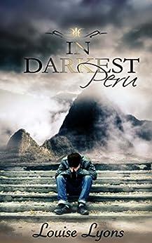 In Darkest Peru by [Lyons, Louise]