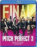 ピッチ・パーフェクト ラストステージ [AmazonDVDコレクション] [Blu-ray]