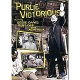 PURLIE VICTORIUS