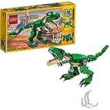 レゴ(LEGO) クリエイター ダイナソー 31058